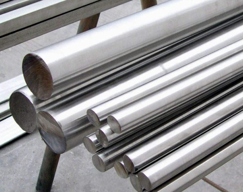 round bars suppliers