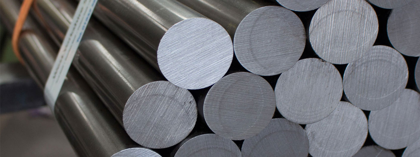 304 Stainless Steel Round Bar Price