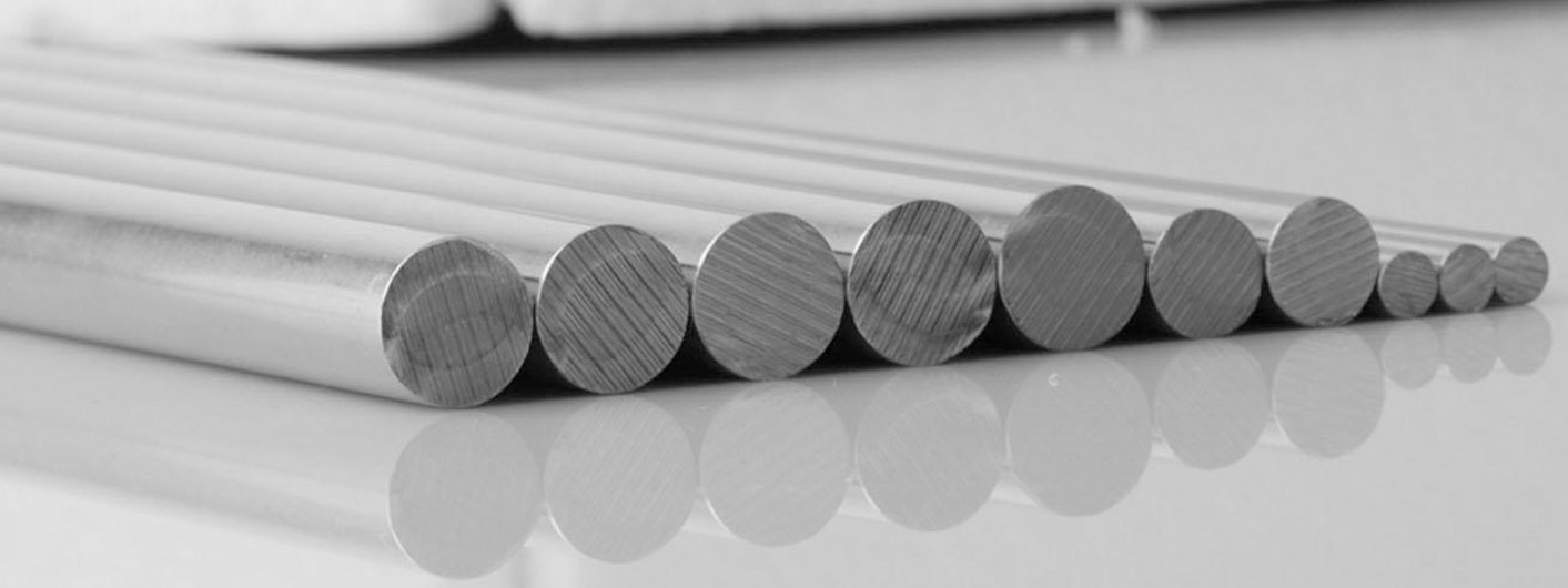 316 Stainless Steel Round Bar Price