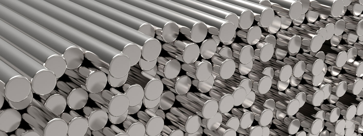 stainless steel bright bars price list