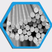 ASTM A276 202 Stainless Steel Round Bar Supplier In Nigeria