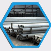 ASTM A276 304 Stainless Steel Round Bar Supplier In Nigeria
