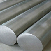 ASTM A276 316 Stainless Steel Round Bar Supplier In Nigeria