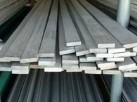 ASTM A240 Stainless Steel 304 Hindalco Cold Rolled Patta In India