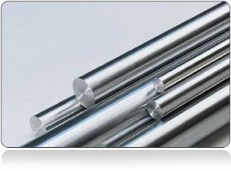 ASTM A276 Stainless Steel 303 Hindalco Cold Rolled Rod In India