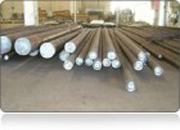Best Price ASTM A276 SS 310 Extruded Solid Round bar In India