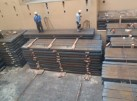 Stainless Steel Finished Steel Billet importers in India