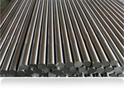 Distributor Of ASTM A276 SS 304 Hindalco Cold Rolled Round bar In India