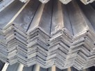 Stainless Steel 202  Equal Bared Angle  exporters in India