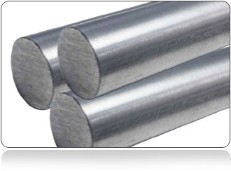 ASTM A276 Stainless Steel 303 Extruded Rod In India