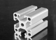 ASTM A276 SS 310 Extruded Bar suppliers in India