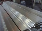 ASTM A276 Stainless Steel 316L Annealed Flat bar stockist in India