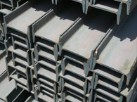 Stainless Steel HW beam  importers in India
