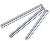 Stockholder Of Stainless Steel A276 Type 309s Induction Hardened Shafts  In India