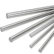 Manufacturer Of Linear Shafts In India