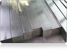 Manufacturer Of ASTM A276 SS 316L Cold Finish Square bar In India
