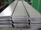 ASTM A240 Stainless Steel 304 Forged Patta exporters in India