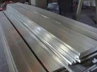 ASTM A240 Stainless Steel 304 Cold rolled Patta stockiest in India