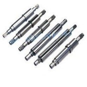 Stainless Steel A276 Type 309s Precise Shaft stockiest in India