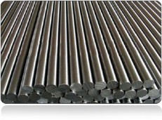 ASTM A276 Stainless Steel 303 Forged Rod exporters in India