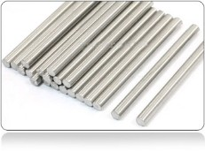 ASTM A276 Stainless Steel 303 Bright Rod importers in India