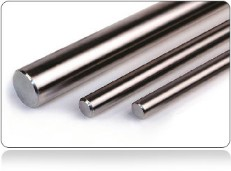 ASTM A276 Stainless Steel 303 Cold Finish Rod manufacturers in India