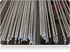 ASTM A276 Stainless Steel 303 Rough Turned Rod suppliers in India