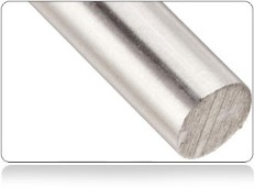 ASTM A276 Stainless Steel 303 Smooth turned Rod traders in India