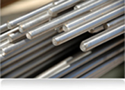 ASTM A276 SS 304 round bar exporters in India