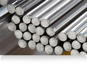 A479 304 Stainless Steel Round Bar importers in India