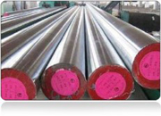 ASTM A276 SS 304 Centre less Ground Round bar stockiest in India