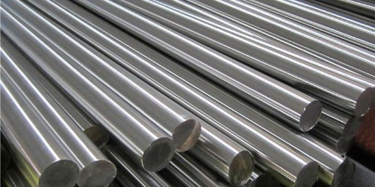 Stainless Steel Round Bar Supplier in nigeria