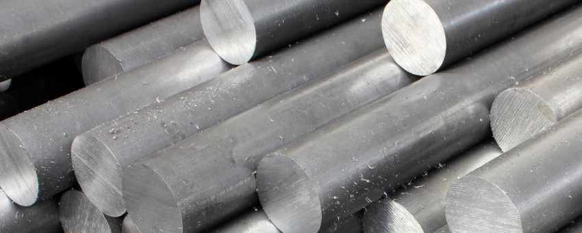 stainless steel round bar supplier in uae, astm a276 bar in