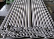 ASTM A276 SS 304 Spring Steel Bar stockiest in India