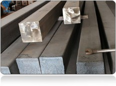 ASTM A276 SS 316L Square bar exporters in India