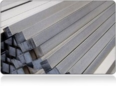 ASTM A276 SS 316L Annealed Square bar stockist in India