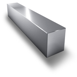 SS Square bar supplier in india