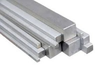 SS 316 Square Bar exporters in India