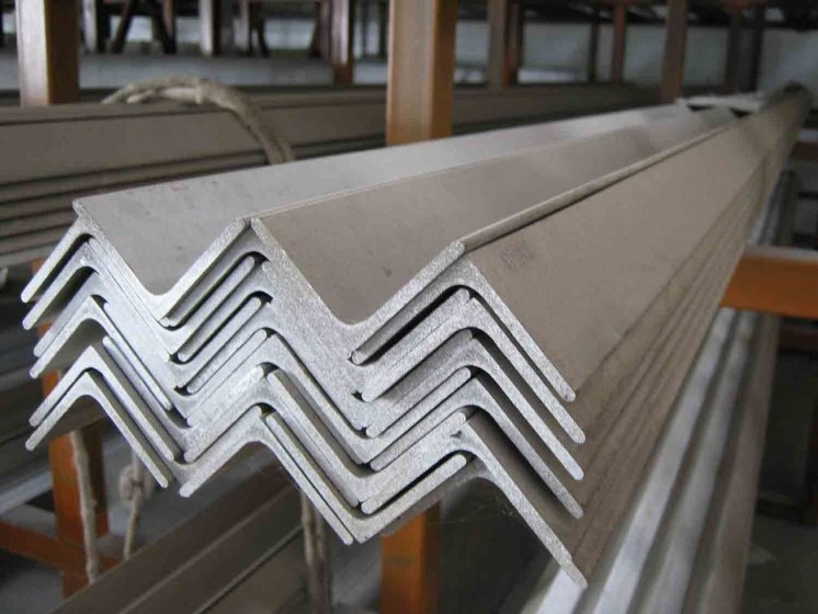 ss 202 angles supplier