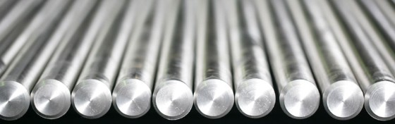 stainless steel round bar supplier