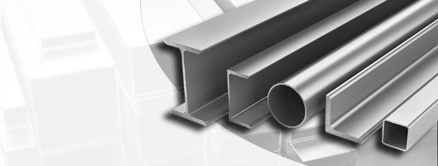 ss 304l angles supplier, ss 304l angles, steel 304l channels