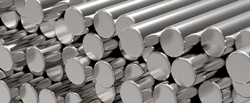 stainless steel 420 round bar supplier, 420 ss round bar