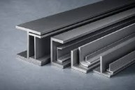 SS Beam manufacturer in India