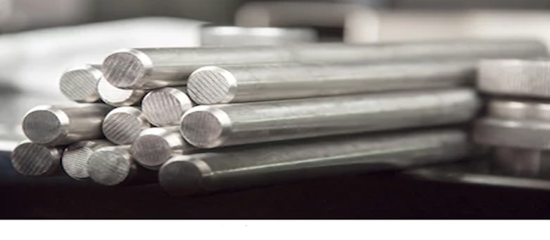 stainless steel Rod Supplier, ss hot rolled rod, ss cold drawn rod