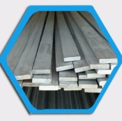 Stainless Steel Flat Bar Supplier In Nigeria