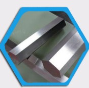 Stainless Steel Hex Bar Supplier In Nigeria