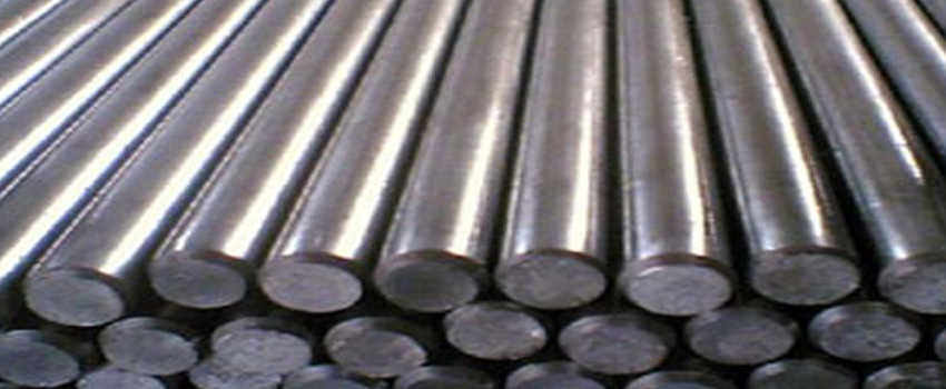 Stainless Steel 431 rod supplier, 431 ss rod, stainless