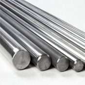 Stainless Steel Rod Supplier In Nigeria