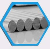 ASTM A276 Stainless Steel Round Bar Supplier In Nigeria