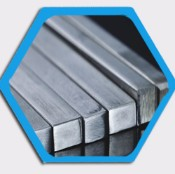 Stainless Steel Square Bar Supplier In Nigeria